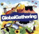 R & B, Disco Music - 【中古】 【輸入盤】Global Gathering /(オムニバス) 【中古】afb