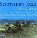 其它 - 【中古】 【輸入盤】Southern 30's/40's Jazz /(オムニバス) 【中古】afb