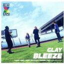 【中古】 BLEEZE Loppi HMV×GLAY EXPO2014 TOHOKU 応援チャリティエディション /GLAY 【中古】afb