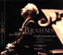 Classic - 【中古】 【輸入盤】Collection−Vol. 38−Brahms: Con /ArturRubinstein(アーティスト) 【中古】afb