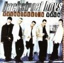 【中古】 【輸入盤】Backstreet's Back /バックストリート・ボーイズ 【中古】afb
