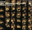 楽天ブックオフオンライン楽天市場店【中古】 【輸入盤】Bach:Goldberg Variations, Bwv 988 (1955) /グレン・グールド,GlennGould(Piano) 【中古】afb