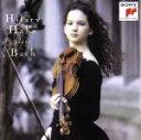 楽天ブックオフオンライン楽天市場店【中古】 【輸入盤】Partiten & Sonata Fuer /J.S.Bach(アーティスト) 【中古】afb
