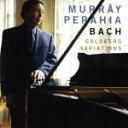 楽天ブックオフオンライン楽天市場店【中古】 【輸入盤】Bach: Goldberg Variations / Perahia /J.S.Bach(アーティスト),MurrayPerahia(アーテ 【中古】afb