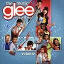 【中古】 【輸入盤】Glee: The Music Volume 4 /GleeCast 【中古】afb