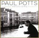 【中古】 【輸入盤】Passione (Snys) /PaulPotts(アーティスト) 【中古】afb