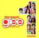 【中古】 【輸入盤】Glee: The Music 1 /GleeCast 【中古】afb