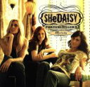 Other - 【中古】 【輸入盤】Fortuneteller's Melody /Shedaisy 【中古】afb