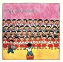 Other - 【中古】 【輸入盤】Raincoats /TheRaincoats 【中古】afb