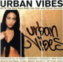 Other - 【中古】 【輸入盤】Urban Vibes /VariousArtists(アーティスト) 【中古】afb