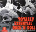 Other - 【中古】 【輸入盤】Totally Essential Rock 'n' Rol /(オムニバス) 【中古】afb