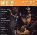 【中古】 【輸入盤】Vol. 1−Classic Funk /Va−ClassicFunk 【中古】afb