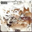 R & B, Disco Music - 【中古】 【輸入盤】Zentertainment 2004 /(オムニバス) 【中古】afb