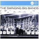 Modern - 【中古】 【輸入盤】The Swinging Big Bands /アーティ・ショウ 【中古】afb