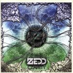 【中古】 【輸入盤】Clarity /Zedd 【中古】afb