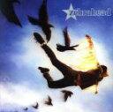 【中古】 【輸入盤】Phoenix (W/Dvd) /ゼブラヘッド 【中古】afb