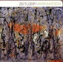重金屬硬搖滾 - 【中古】 【輸入盤】Marrakech /Zeitloop(アーティスト) 【中古】afb