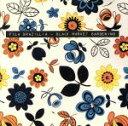 【中古】 【輸入盤】Black Market Gardening /FilaBrazillia 【中古】afb