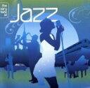 其它 - 【中古】 【輸入盤】Very Best of Jazz /(オムニバス) 【中古】afb