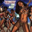 【中古】 【輸入盤】Vol. 31−Strictly the Best /(オムニバス) 【中古】afb