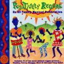 民俗, 乡村 - 【中古】 【輸入盤】Positively Reggae−All Family M /Va−PositivelyReggae 【中古】afb