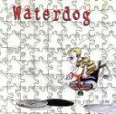民俗, 鄉村 - 【中古】 【輸入盤】Waterdog /Waterdog 【中古】afb