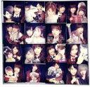 【中古】 唇にBe My Baby(劇場盤) /AKB48 【中古】afb