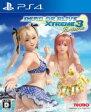 【中古】 DEAD OR ALIVE Xtreme 3 Fortune /PS4 【中古】afb
