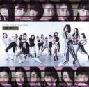 Other - 【中古】 冒険者たちよ/let's get started /SO.ON project 【中古】afb