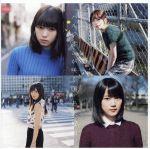 【中古】 ハルジオンが咲く頃(Type−B)(DVD付) /乃木坂46 【中古】afb