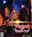 【中古】 STRANGER OF SWORD CITY /XboxOne 【中古】afb