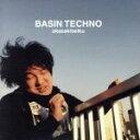 【中古】 BASIN TECHNO(通常盤) /岡崎体育 【中古】afb