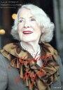 【中古】 ニューヨークで出会ったマダムのファッション写真集 Madam Style EIWA MOO...