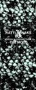 【中古】 RATTLESNAKE BOX THE MODS Tracks in Antinos Years(完全生産限定版)(8Blu−spec CD2+DVD 【中古】afb