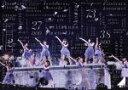 【中古】 乃木坂46 3rd YEAR BIRTHDAY L...