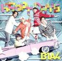 【中古】 HAPPY DAYS(BANA JAPAN限定盤) /B1A4 【中古】afb