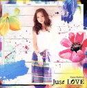 【中古】 Just LOVE /西野カナ 【中古】afb