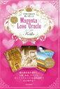 【中古】 Keiko的 Magenta Love Oracle 宇宙の恵みを愛に変える /Keiko(著者) 【中古】afb
