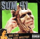 其它 - 【中古】 【輸入盤】Does This Look Infected /SUM 41 【中古】afb