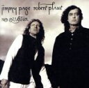 【中古】 【輸入盤】NO QUARTER: JIMMY PAGE & ROBERT PLANT UNLEDDED /ジミー・ペイジ&ロバート・プラント 【中古】afb