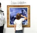 【中古】 【輸入盤】Lukas Graham /ルーカス・グ...