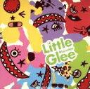 【中古】 Little Glee Monster /Little Glee Monster 【中古】afb