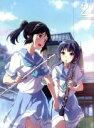 【中古】 響け!ユーフォニアム2 2巻(Blu−ray Di...