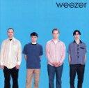 【中古】 【輸入盤】Weezer /ウィーザー 【中古】afb