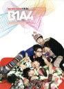 【中古】 【輸入盤】it B1A4 /B1A4 【中古】afb