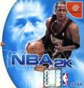 【中古】 NBA 2K /ドリームキャスト 【中古】afb...