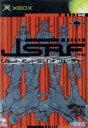【中古】 JSRF ジェットセットラジオ フューチャー /X...