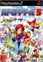 【中古】 RPGツクール5 /PS2 【中古】afb