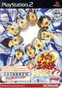 【中古】 テニスの王子様 SWEAT&TEARS 2 /PS2 【中古】afb