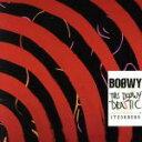 【中古】 THIS BOOWY DRASTIC(DVD付) /BOΦWY 【中古】afb